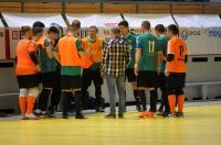 FK Odra Opole 2:6 GKS Futsal Tychy  - 8220_foto_24opole_014.jpg