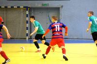 FK Odra Opole 2:6 GKS Futsal Tychy  - 8220_foto_24opole_016.jpg