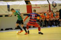 FK Odra Opole 2:6 GKS Futsal Tychy  - 8220_foto_24opole_021.jpg