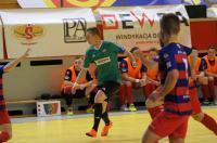 FK Odra Opole 2:6 GKS Futsal Tychy  - 8220_foto_24opole_022.jpg
