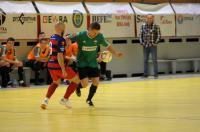 FK Odra Opole 2:6 GKS Futsal Tychy  - 8220_foto_24opole_030.jpg