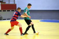 FK Odra Opole 2:6 GKS Futsal Tychy  - 8220_foto_24opole_045.jpg