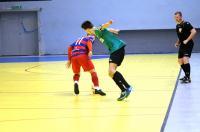 FK Odra Opole 2:6 GKS Futsal Tychy  - 8220_foto_24opole_047.jpg