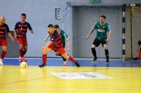 FK Odra Opole 2:6 GKS Futsal Tychy  - 8220_foto_24opole_050.jpg