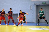 FK Odra Opole 2:6 GKS Futsal Tychy  - 8220_foto_24opole_052.jpg