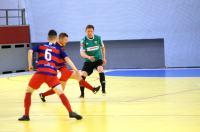 FK Odra Opole 2:6 GKS Futsal Tychy  - 8220_foto_24opole_058.jpg