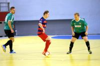 FK Odra Opole 2:6 GKS Futsal Tychy  - 8220_foto_24opole_068.jpg