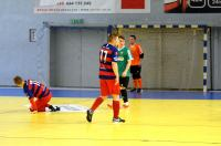 FK Odra Opole 2:6 GKS Futsal Tychy  - 8220_foto_24opole_087.jpg