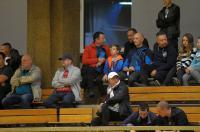 FK Odra Opole 2:6 GKS Futsal Tychy  - 8220_foto_24opole_102.jpg
