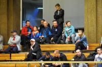 FK Odra Opole 2:6 GKS Futsal Tychy  - 8220_foto_24opole_103.jpg