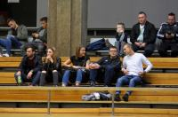 FK Odra Opole 2:6 GKS Futsal Tychy  - 8220_foto_24opole_115.jpg