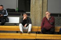 FK Odra Opole 2:6 GKS Futsal Tychy  - 8220_foto_24opole_119.jpg