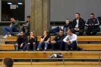 FK Odra Opole 2:6 GKS Futsal Tychy  - 8220_foto_24opole_123.jpg