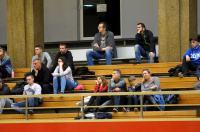 FK Odra Opole 2:6 GKS Futsal Tychy  - 8220_foto_24opole_124.jpg