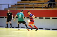 FK Odra Opole 2:6 GKS Futsal Tychy  - 8220_foto_24opole_127.jpg