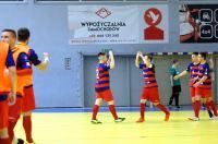 FK Odra Opole 2:6 GKS Futsal Tychy  - 8220_foto_24opole_132.jpg