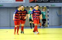 FK Odra Opole 2:6 GKS Futsal Tychy  - 8220_foto_24opole_137.jpg