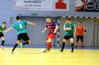 FK Odra Opole 2:6 GKS Futsal Tychy  - 8220_foto_24opole_138.jpg