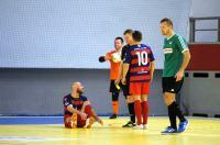 FK Odra Opole 2:6 GKS Futsal Tychy  - 8220_foto_24opole_153.jpg