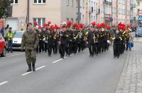 Obchody 100 Rocznicy Odzyskania Niepodległości w Opolu - 8224_foto_24opole_008.jpg