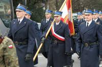 Obchody 100 Rocznicy Odzyskania Niepodległości w Opolu - 8224_foto_24opole_019.jpg