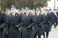 Obchody 100 Rocznicy Odzyskania Niepodległości w Opolu - 8224_foto_24opole_024.jpg