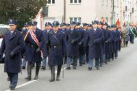 Obchody 100 Rocznicy Odzyskania Niepodległości w Opolu - 8224_foto_24opole_027.jpg