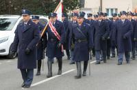 Obchody 100 Rocznicy Odzyskania Niepodległości w Opolu - 8224_foto_24opole_028.jpg