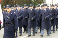 Obchody 100 Rocznicy Odzyskania Niepodległości w Opolu - 8224_foto_24opole_030.jpg