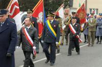 Obchody 100 Rocznicy Odzyskania Niepodległości w Opolu - 8224_foto_24opole_033.jpg