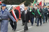 Obchody 100 Rocznicy Odzyskania Niepodległości w Opolu - 8224_foto_24opole_038.jpg