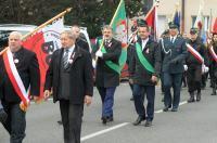 Obchody 100 Rocznicy Odzyskania Niepodległości w Opolu - 8224_foto_24opole_039.jpg