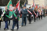 Obchody 100 Rocznicy Odzyskania Niepodległości w Opolu - 8224_foto_24opole_040.jpg
