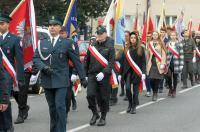 Obchody 100 Rocznicy Odzyskania Niepodległości w Opolu - 8224_foto_24opole_041.jpg