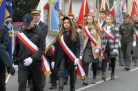 Obchody 100 Rocznicy Odzyskania Niepodległości w Opolu - 8224_foto_24opole_042.jpg