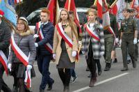 Obchody 100 Rocznicy Odzyskania Niepodległości w Opolu - 8224_foto_24opole_044.jpg