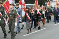 Obchody 100 Rocznicy Odzyskania Niepodległości w Opolu - 8224_foto_24opole_046.jpg
