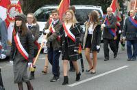 Obchody 100 Rocznicy Odzyskania Niepodległości w Opolu - 8224_foto_24opole_047.jpg