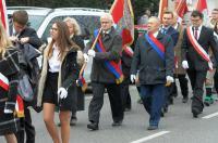 Obchody 100 Rocznicy Odzyskania Niepodległości w Opolu - 8224_foto_24opole_048.jpg
