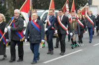 Obchody 100 Rocznicy Odzyskania Niepodległości w Opolu - 8224_foto_24opole_049.jpg