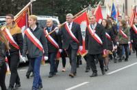 Obchody 100 Rocznicy Odzyskania Niepodległości w Opolu - 8224_foto_24opole_050.jpg