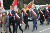 Obchody 100 Rocznicy Odzyskania Niepodległości w Opolu - 8224_foto_24opole_051.jpg