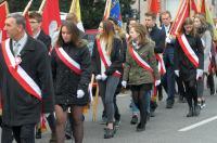 Obchody 100 Rocznicy Odzyskania Niepodległości w Opolu - 8224_foto_24opole_052.jpg