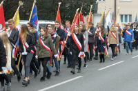 Obchody 100 Rocznicy Odzyskania Niepodległości w Opolu - 8224_foto_24opole_053.jpg