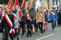 Obchody 100 Rocznicy Odzyskania Niepodległości w Opolu - 8224_foto_24opole_054.jpg