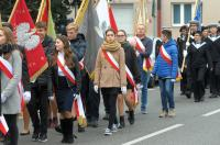Obchody 100 Rocznicy Odzyskania Niepodległości w Opolu - 8224_foto_24opole_055.jpg