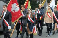 Obchody 100 Rocznicy Odzyskania Niepodległości w Opolu - 8224_foto_24opole_056.jpg