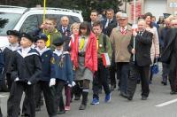 Obchody 100 Rocznicy Odzyskania Niepodległości w Opolu - 8224_foto_24opole_062.jpg