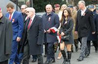 Obchody 100 Rocznicy Odzyskania Niepodległości w Opolu - 8224_foto_24opole_073.jpg
