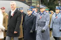 Obchody 100 Rocznicy Odzyskania Niepodległości w Opolu - 8224_foto_24opole_079.jpg